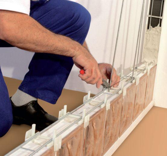 Come lavorare da casa on line for Assicurazione casa on line