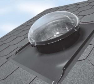 Lucernari solari prezzi