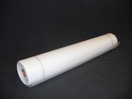 Rete fibra vetro per rasatura vendita on line scopri for Casa di vetro moderna in vendita