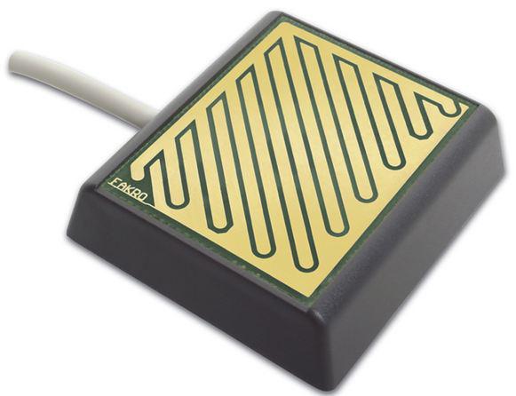 Motore elettrico a catena fakro vendita on line for Motore elettrico per velux