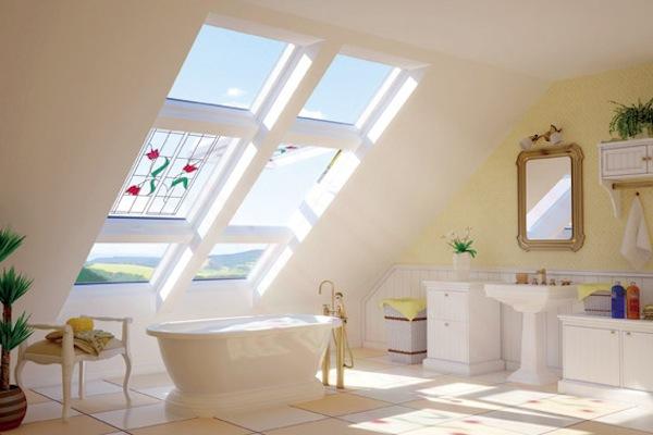 finestra da tetto fakro (10)