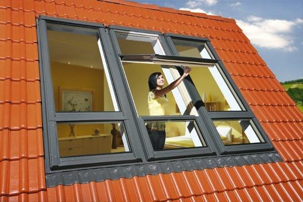 finestra da tetto fakro (11)