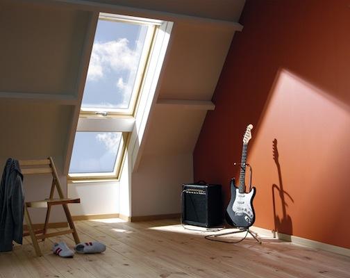 Finestra da tetto antiscasso vendita online rapida e for Finestra da tetto