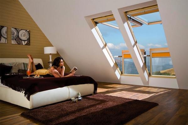 finestra da tetto fakro (14)