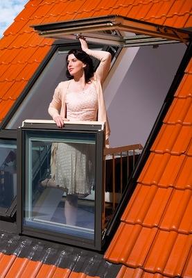finestra da tetto fakro (16)