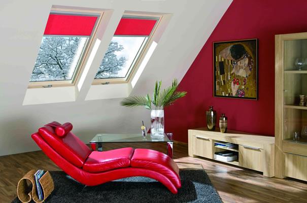 finestra da tetto fakro (18)