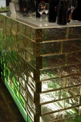 mattone di vetro poesia (13)