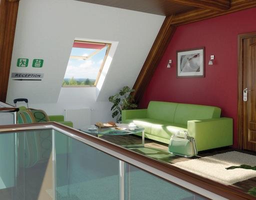 finestra da mansarda fakro (5)