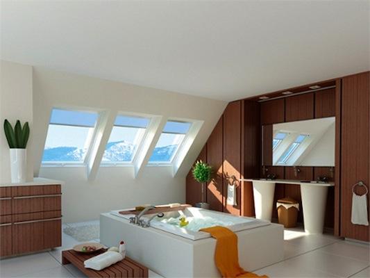 finestra da tetto fakro (1)