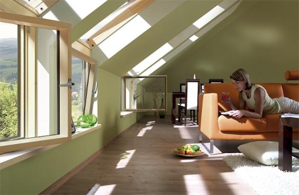 finestra da tetto fakro (15)