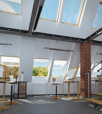 finestra da tetto fakro (4)