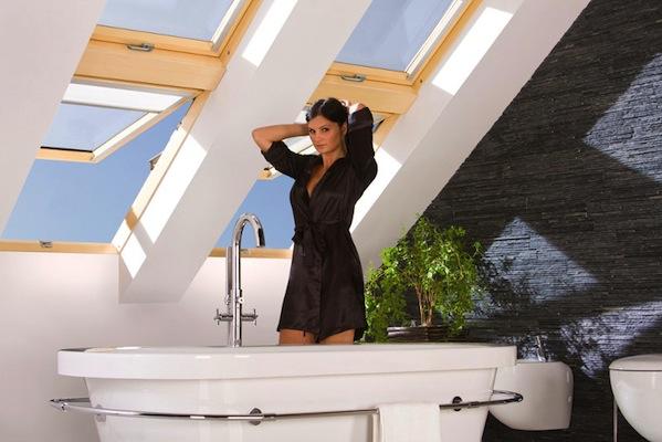 finestra da tetto fakro (9)