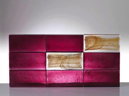 mattone di vetro poesia (2)